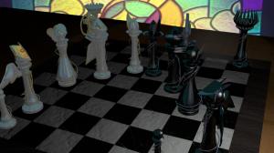 chess_ambiance