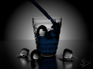 glass_with_blue_liquid_4_3
