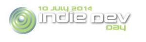 indieday_2014